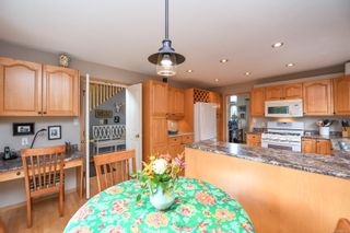 Photo 26: 1003 Kingsley Cres in : CV Comox (Town of) House for sale (Comox Valley)  : MLS®# 886032