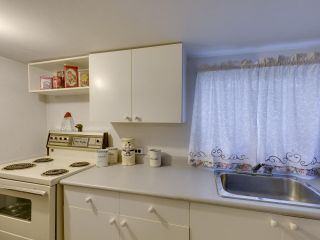 Photo 24: 3446 CHURCH Street in North Vancouver: Lynn Valley House for sale : MLS®# R2506373