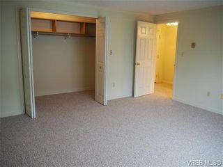 Photo 6: 303 720 Vancouver St in VICTORIA: Vi Fairfield West Condo for sale (Victoria)  : MLS®# 720572