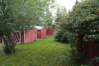 Photo 6: 200 MILLBOURNE Road E in Edmonton: Zone 29 House Half Duplex for sale : MLS®# E4203111
