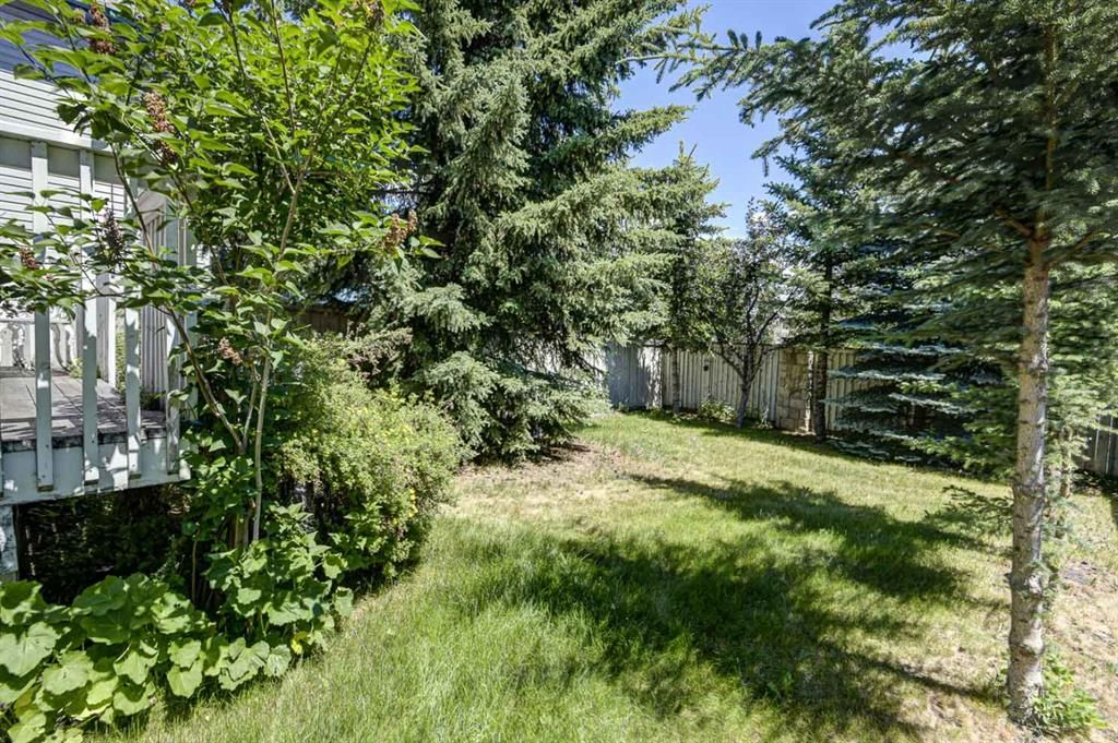 Photo 25: Photos: 127 Bridlewood Circle SW in Calgary: Bridlewood Detached for sale : MLS®# A1123607
