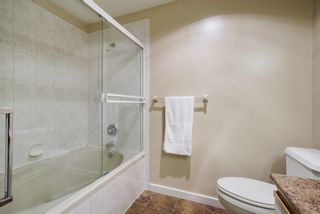 """Photo 14: 13 10038 150 Street in Surrey: Guildford Townhouse for sale in """"MAYFIELD GREEN"""" (North Surrey)  : MLS®# R2342820"""