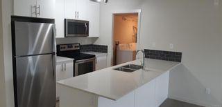 Photo 5: 303 1944 Riverside Lane in : CV Courtenay City Condo for sale (Comox Valley)  : MLS®# 874256