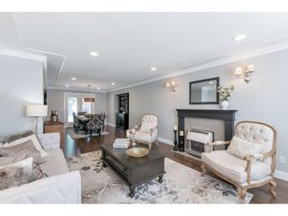 """Photo 5: 4492 217B Street in Langley: Murrayville House for sale in """"Murrayville"""" : MLS®# R2596202"""