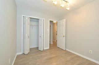 Photo 41: 203 10504 77 Avenue in Edmonton: Zone 15 Condo for sale : MLS®# E4229459
