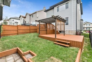 Photo 26: 22 CRYSTAL SHORES Heights: Okotoks Detached for sale : MLS®# A1012780