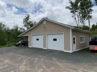 Photo 13: 20 Lake View Drive in Chance Harbour: 108-Rural Pictou County Residential for sale (Northern Region)  : MLS®# 202102676