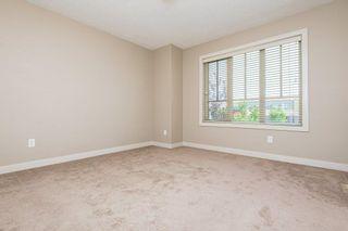 Photo 27: 3814 Allan Drive in Edmonton: Zone 56 Attached Home for sale : MLS®# E4255416