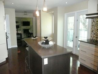 Photo 8:  in Winnipeg: Westwood / Crestview Single Family Detached for sale (West Winnipeg)