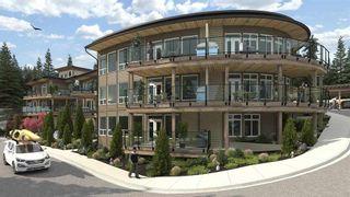 Photo 1: 202 5780 MARINE Way in Sunshine Coast: Home for sale : MLS®# R2188625