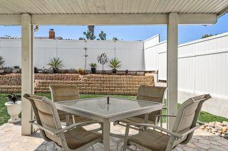 Photo 33: House for sale : 3 bedrooms : 1140 Alta Vista Avenue in Escondido