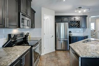 Photo 8: 21 CITADEL CREST Place NW in Calgary: Citadel Detached for sale : MLS®# C4197378