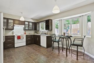 """Photo 9: 1306 FLYNN Crescent in Coquitlam: River Springs House for sale in """"River Springs"""" : MLS®# R2600264"""