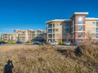 Photo 27: 421 6310 McRobb Ave in : Na North Nanaimo Condo for sale (Nanaimo)  : MLS®# 863575