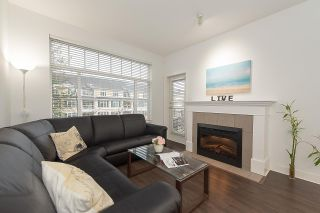 "Photo 4: 306 2353 MARPOLE Avenue in Port Coquitlam: Central Pt Coquitlam Condo for sale in ""EDGEWATER"" : MLS®# R2234201"