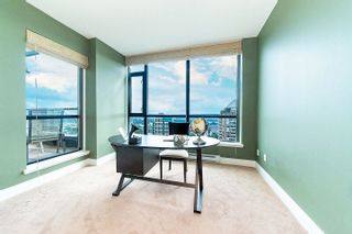 """Photo 14: 3002 6837 STATION HILL Drive in Burnaby: South Slope Condo for sale in """"Claridges"""" (Burnaby South)  : MLS®# R2622477"""