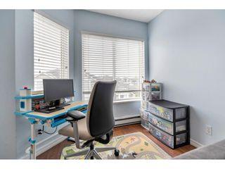 "Photo 13: 309 12160 80 Avenue in Surrey: West Newton Condo for sale in ""La Costa Green"" : MLS®# R2592827"