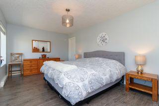 Photo 12: 201 Flicker Lane in : La Florence Lake House for sale (Langford)  : MLS®# 872544