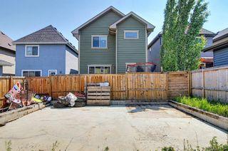 Photo 42: 150 MAHOGANY Heights SE in Calgary: Mahogany Detached for sale : MLS®# A1120366