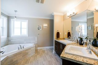 "Photo 14: 7857 164B Street in Surrey: Fleetwood Tynehead House for sale in ""Hazelwood Estates"" : MLS®# R2249776"