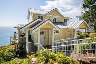 Photo 8: 2576 Seaside Dr in : Sk French Beach House for sale (Sooke)  : MLS®# 876846