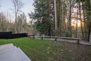 Photo 35: 13003 237A STREET in Maple Ridge: Silver Valley House for sale : MLS®# R2553059