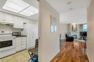 "Photo 7: 403 6088 MINORU Boulevard in Richmond: Brighouse Condo for sale in ""Horizons"" : MLS®# R2533762"