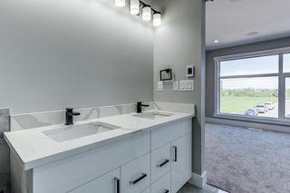 Photo 24: 8805 STRATHEARN Drive in Edmonton: Zone 18 House for sale : MLS®# E4246392