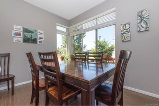 Photo 10: 6419 Willowpark Way in Sooke: Sk Sunriver House for sale : MLS®# 762969