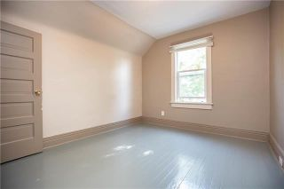 Photo 12: 548 Lipton Street in Winnipeg: Residential for sale (5C)  : MLS®# 1924140
