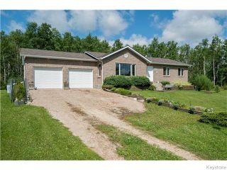 Photo 2:  in Anola: Springfield Residential for sale (R04)  : MLS®# 1618568