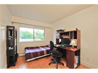 Photo 7: # 1002 555 W 28TH ST in North Vancouver: Upper Lonsdale Condo for sale : MLS®# V1101557