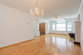 Photo 11: 2083 E 53RD Avenue in Vancouver: Killarney VE House for sale (Vancouver East)  : MLS®# R2591836