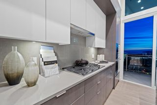 """Photo 18: 2403 125 E 14 Street in North Vancouver: Central Lonsdale Condo for sale in """"Centreview"""" : MLS®# R2595571"""