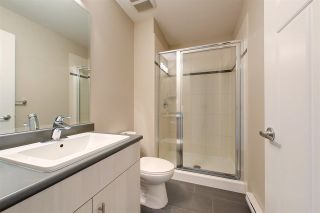 """Photo 29: 61 6123 138 Street in Surrey: Sullivan Station Townhouse for sale in """"Panorama Woods"""" : MLS®# R2567161"""