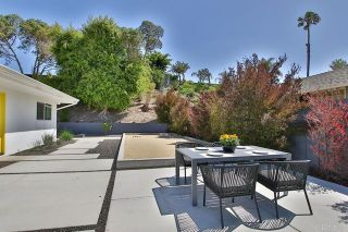 Photo 53: House for sale : 3 bedrooms : 7724 Lake Andrita Avenue in San Diego