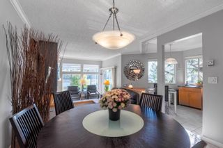 Photo 7: 2302 RIVERWOOD Way in Vancouver: South Marine Townhouse for sale (Vancouver East)  : MLS®# R2615160