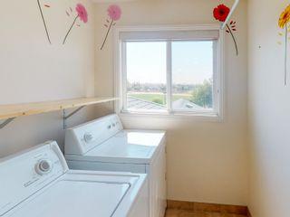 Photo 25: 5 520 Sunnydale Road: Morinville House Half Duplex for sale : MLS®# E4253039