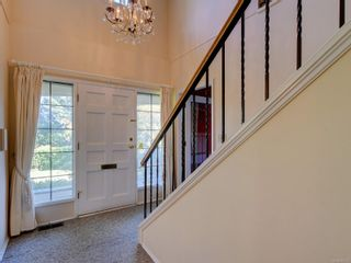 Photo 6: 1883 HILLCREST Ave in : SE Gordon Head House for sale (Saanich East)  : MLS®# 887214