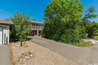 Main Photo: 130 Lakeshore Drive in Kannata Valley: Residential for sale : MLS®# SK858582