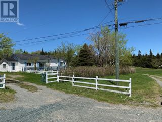 Photo 10: 52 Pitchers Path in St. John's: Vacant Land for sale : MLS®# 1233465