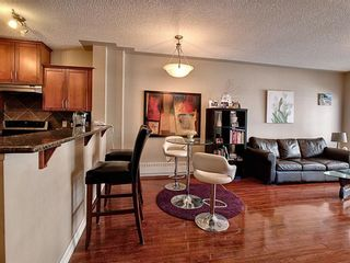 Photo 4: 218 30 Discovery Ridge Close SW in Calgary: Discovery Ridge Apartment for sale : MLS®# A1126368