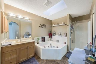 Photo 30: 52 Mckinnon Street NW: Langdon Detached for sale : MLS®# A1128860