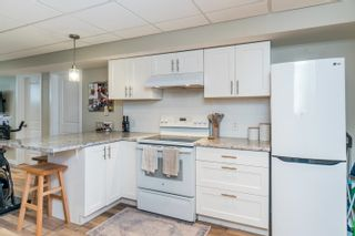 Photo 22: 1775 7TH Avenue in Prince George: Crescents House for sale (PG City Central (Zone 72))  : MLS®# R2593971