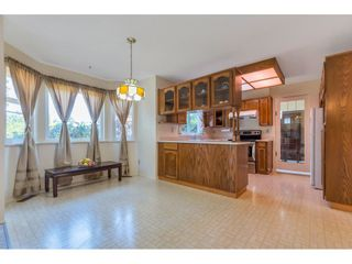 Photo 7: 9324 154A Street in Surrey: Fleetwood Tynehead House for sale : MLS®# R2481901