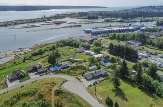 Photo 9: 1536 Perkins Rd in : CR Campbell River North Multi Family for sale (Campbell River)  : MLS®# 861900