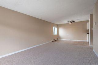 Photo 15: 402 218 Bayview Ave in : Du Ladysmith Condo for sale (Duncan)  : MLS®# 885522
