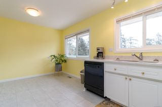 Photo 9: 1070 Baldwin Pl in : SE Lake Hill House for sale (Saanich East)  : MLS®# 869972