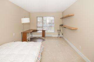 """Photo 9: 216 2388 WESTERN Parkway in Vancouver: University VW Condo for sale in """"WESTCOTT COMMONS"""" (Vancouver West)  : MLS®# R2135224"""
