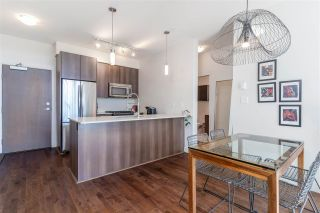 """Photo 25: 419 7088 14TH Avenue in Burnaby: Edmonds BE Condo for sale in """"REDBRICK BY AMACON"""" (Burnaby East)  : MLS®# R2590128"""